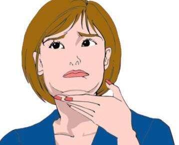 上海丽宣整形医院假体隆下巴后效果自然吗 让下巴不再难看