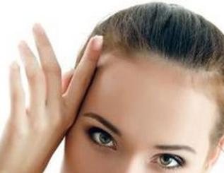 北京开眼角手术多少钱 怎么避免开眼角术后留疤