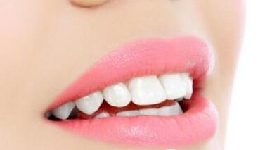 全瓷牙贴面能维持多久 南京全瓷牙贴面哪家好
