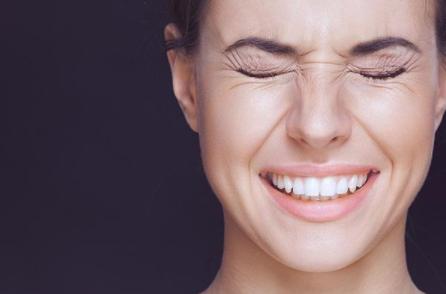 达州海博激光整形医院做激光皮肤除皱效果怎样 能保持多久