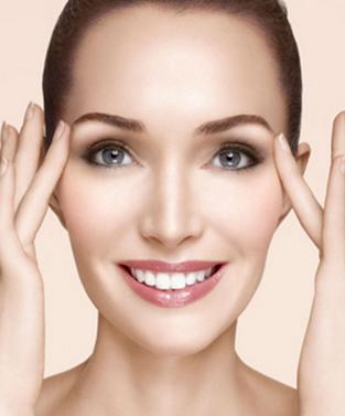 上海开眼角手术多少钱 开眼角可以和割双眼皮一起做吗