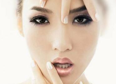 面部吸脂多少钱 上海玫瑰国际整形医院怎么样