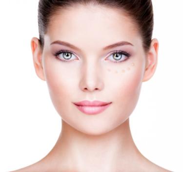 怎么样美容皮肤 郑州帝尔美整形彩光嫩肤术是不错的选择
