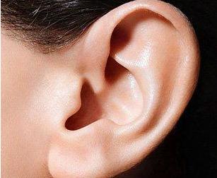 沈阳做杯状耳整形哪里好 大概多久能恢复