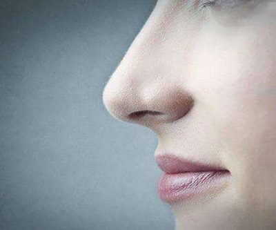 福州华美整形医院驼峰鼻矫正方法有哪些 费用是多少