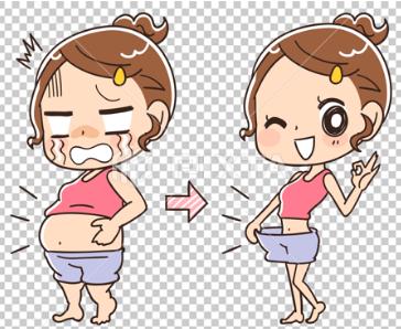 青岛抽脂减肥手术多少钱 抽脂减肥有副作用吗