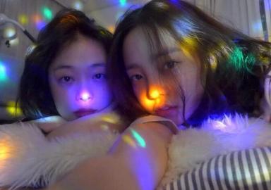 韩国自杀率位居第四 娱乐圈出现自杀魔咒