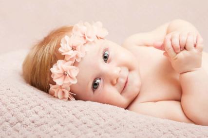 胎儿唇裂什么年龄可以进行修复 唇裂修复需要做几次