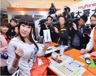 台湾明星58岁还整容 竟和少女模样一样