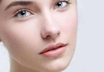 什么是下颌角手术 北京博士园整形医院下颌角整形手术的特点