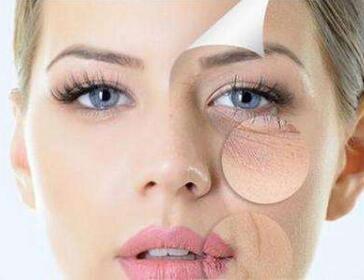 合肥105医院整形科超声波去眼袋需要多少钱 有哪些优势