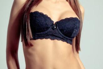辽源澎涛整形诊所【胸部整形】乳头缩小/胸整形 恢复女性自信