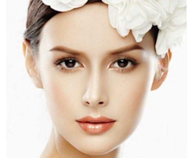 唐山金凤凰整形做磨骨瘦脸多少钱 多久能见效果