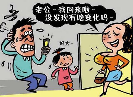 假体隆胸的材料哪种好 北京假体隆胸多少钱