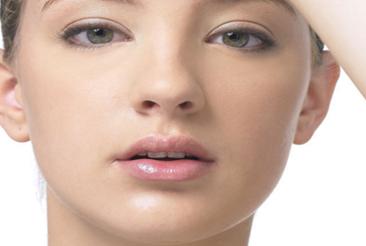 【鼻部整形】假体隆鼻/膨体隆鼻 打造超高颜值