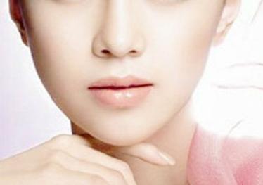广东医学院附属医院整形科怎么样 下颌角整形需要多少钱