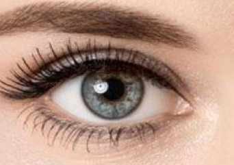 汕头伊丽莎白整形和汕头华美整形哪家做双眼皮比较好