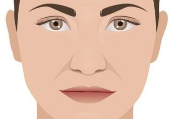 包头悦己整形医院【激光整形】全脸祛斑/激光祛斑 帮你回到青春时期