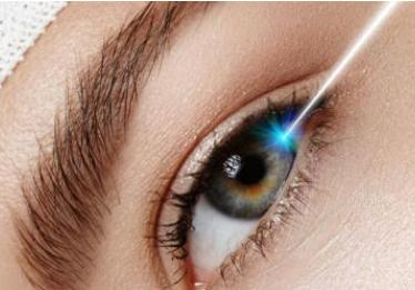 双眼皮手术有几种 北京圣嘉荣整形医院双眼皮手术多久能恢复呢
