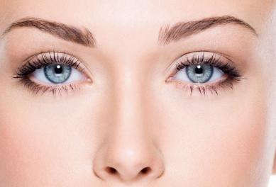 如何有效去眼袋 重庆倾心整形医院眼袋手术费用高吗