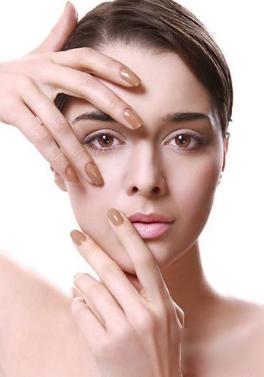 上海割双眼皮手术医院哪家好 割双眼皮有后遗症吗