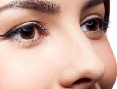 北京韩式双眼皮手术多少钱 韩式双眼皮有什么优势