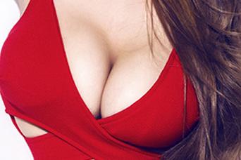 北京欧尔美整形医院假体隆胸 秀出你的事业线