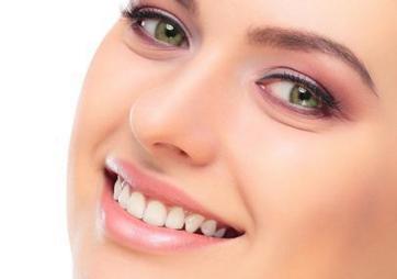 矫正牙齿的年龄 杭州云齿口腔医院牙齿矫正需要做多久