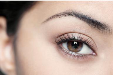 无痕双眼皮有哪些优势 金华瑞丽做无痕双眼皮多少钱