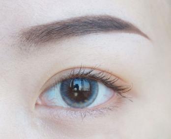 纹眉绣眉效果哪个更自然 北京纹眉绣眉多少钱