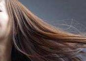 北京好的植发医院是哪家 头发加密优势是什么