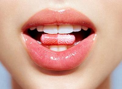 柳州丽人纯韩整形医院重唇整形有副作用吗 需要多少钱
