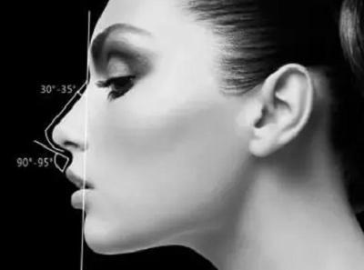 假体隆鼻整形手术效果能维持多久 假体隆鼻的材料哪种好