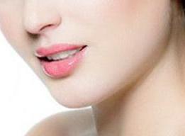 杭州美立方做下巴手术需要多少钱 假体垫下巴有后遗症吗