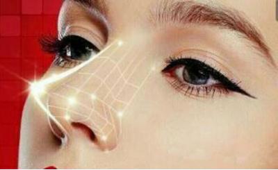 隆鼻尖的方法有哪些 贵阳自体软骨隆鼻尖有什么优势