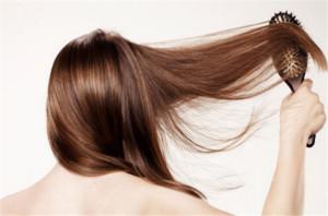青岛洋美毛发种植整形医院头顶加密种植 浓密秀发更加迷人