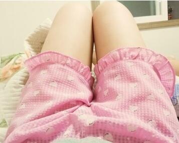 兰州时光庞燕大腿吸脂术 让大腿轻松享瘦