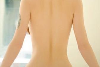 广州曙光整形美容医院背部吸脂怎么样 背部吸脂疼吗