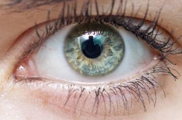 厦门思明海峡【眼部整形】切双眼皮/双眼皮整形 给你大眼睛