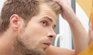 发际线种植的过程 成都恒博医院毛发种植整形科怎么样