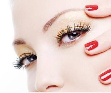 广州双眼皮价钱表  广州丽尚整形医院切开双眼皮手术价格贵不贵