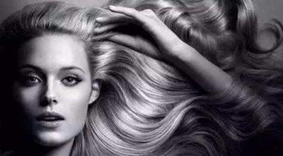 成都新生做头发加密有副作用吗 头发加密价格贵不贵