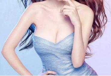 激光女子脱毛让你大胆穿出性感 北京脱腋毛多少钱