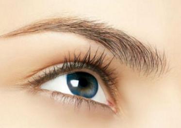 眼综合整形包含哪些项目 成都眼综合手术多少钱
