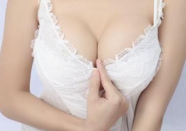 沈阳蓝天整形和沈阳丽合整形哪家做乳头缩小比较好 乳头缩小术优势