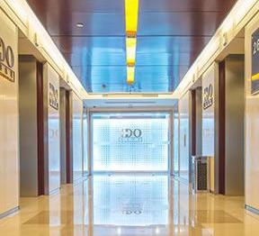 杭州爱度IDO美容整形诊所