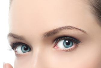 黑眼圈是什么原因 金华协和医院整形美容科激光去黑眼圈的效果