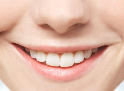济南圣贝口腔整形医院好吗 矫正牙齿的年龄
