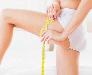 """乌鲁木齐伊丽莎白整形医院大腿吸脂需要多少钱 改善""""萝卜腿"""""""