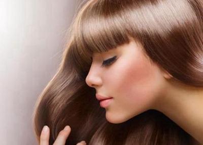 武汉科发源头发加密效果好吗 会影响原生发吗